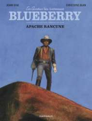 Blueberry Door 1 190x250 2