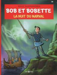 Bob et Bobette 285 190x250 1