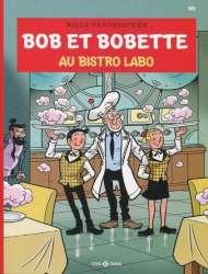Bob et Bobette Franstalig 284 190x250 1