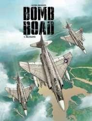 Bomb Road 1 190x250 1