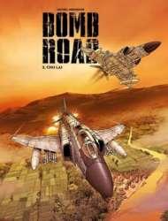 Bomb Road 2 190x250 1