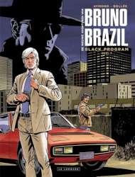 Bruno Brazil Nieuwe Avonturen 1 190x250 1