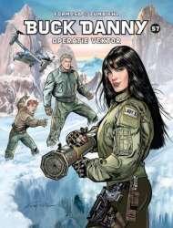 Buck Danny A57 190x250 1