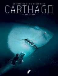 Carthago 8 190x250 2