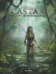 Castan 2 190x250 1