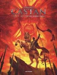 Castan 3 190x250 1
