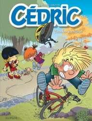 Cedric 33 190x250 2