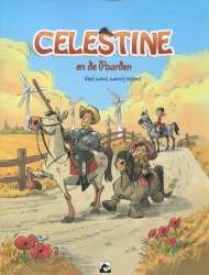 Celestine en de Paarden 7 190x250 2