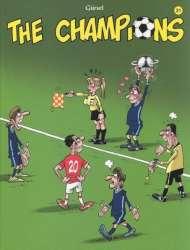 Champions 31 190x250 1