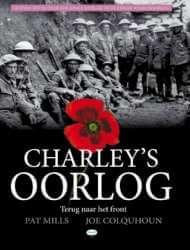 Charleys oorlog 5 190x250 2