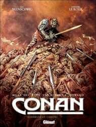 Conan Glenat 5 190x250 2