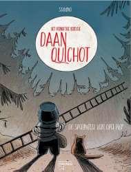 Daan Quichot 1 190x250 2