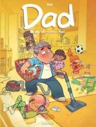 Dad 6 190x250 2