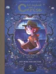 Dagboek van Cerise 2 190x250 1