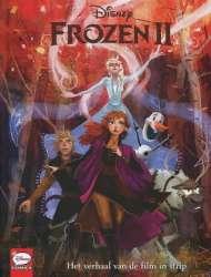 Disney Filmstrip 79 190x250 2