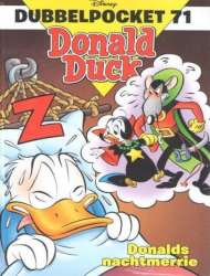 Donald Duck Dubbel Pocket 71 190x250 1