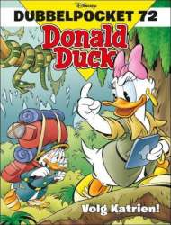 Donald Duck Dubbel Pocket 72 190x250 2