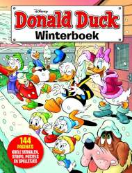 Donald Duck Groot Winterboek 24 190x250 1