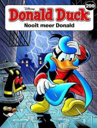 Donald Duck Pocket R4 nr 299 190x250 2