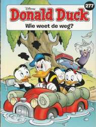 Donald Duck Pocket Reeks 4 277 190x250 1