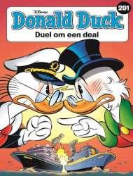 Donald Duck Pocket Reeks4 291 190x250 1