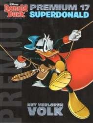 Donald Duck Premium 17 190x250 1