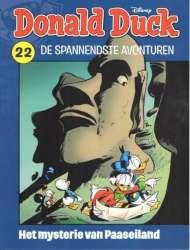 Donald Duck Spannendste Avonturen 22 190x250 1