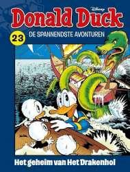 Donald Duck Spannendste avonturen 23 190x250 2