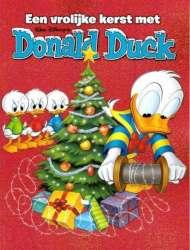 Donald Duck Vrolijke Kerst 14 190x250 1