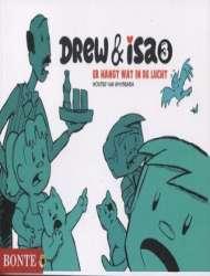 Drew Isa 3 190x250 1