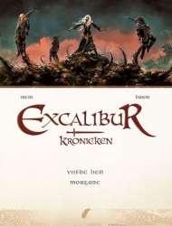 Excalibur Kronieken 5 190x250 1