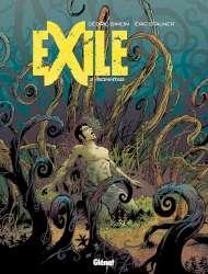 Exile 3 190x250 1