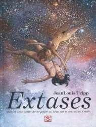 Extases 1 190x250 1