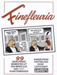 Finefleuria 1 190x250 1