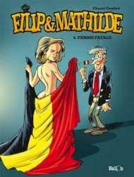 Flip en Mathilde 4 190x250 1