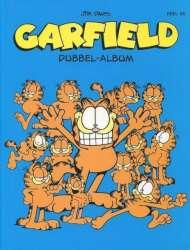 Garfield N45 190x250 2