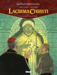 Geheime Driehoek Lacrima Christi 5 190x250 1