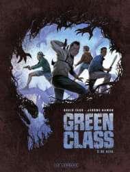 Green Class 2 190x250 2