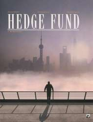 Hedge Fund 6 190x250 1