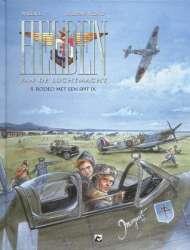 Helden van de Luchtmacht 5 190x250 1