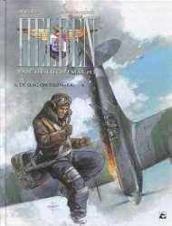 Helden van de Luchtmacht 6 190x250 1