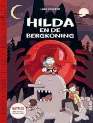 Hilda 6 190x250 2