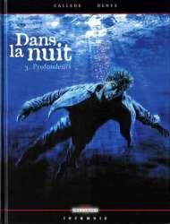 In de nacht Franstalig 3 190x250 1