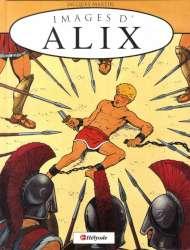 Infotheek Alix 190x250 1