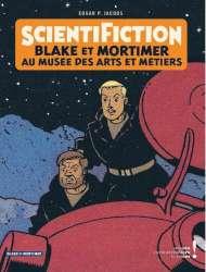 Infotheek Blake en Mortimer 190x250 1