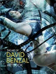 Infotheek David Benzal 190x250 2