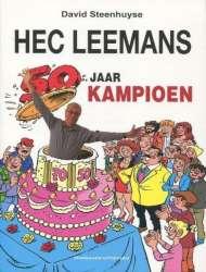 Infotheek Hec Leemans 190x250 2