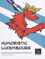 Infotheek Humoristic Luxembourg 190x250 1