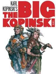 Infotheek Kopinski 190x250 1