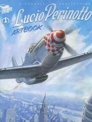 Infotheek Lucio Perinotto 190x250 2